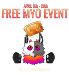 FELIMP MYO EVENT - CLOSED