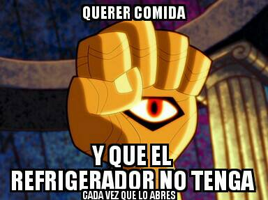 TODO MENOS ESO by wolfythedemonflery