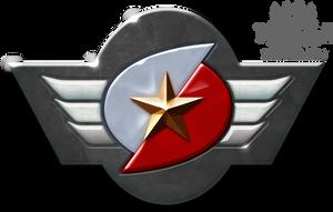 Sedition Wars faction logo 1