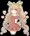 OC Keiko