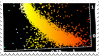H-R diagram stamp by xCrowe