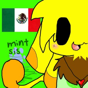 Mint66's Profile Picture