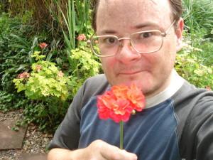 adamswondergarden's Profile Picture