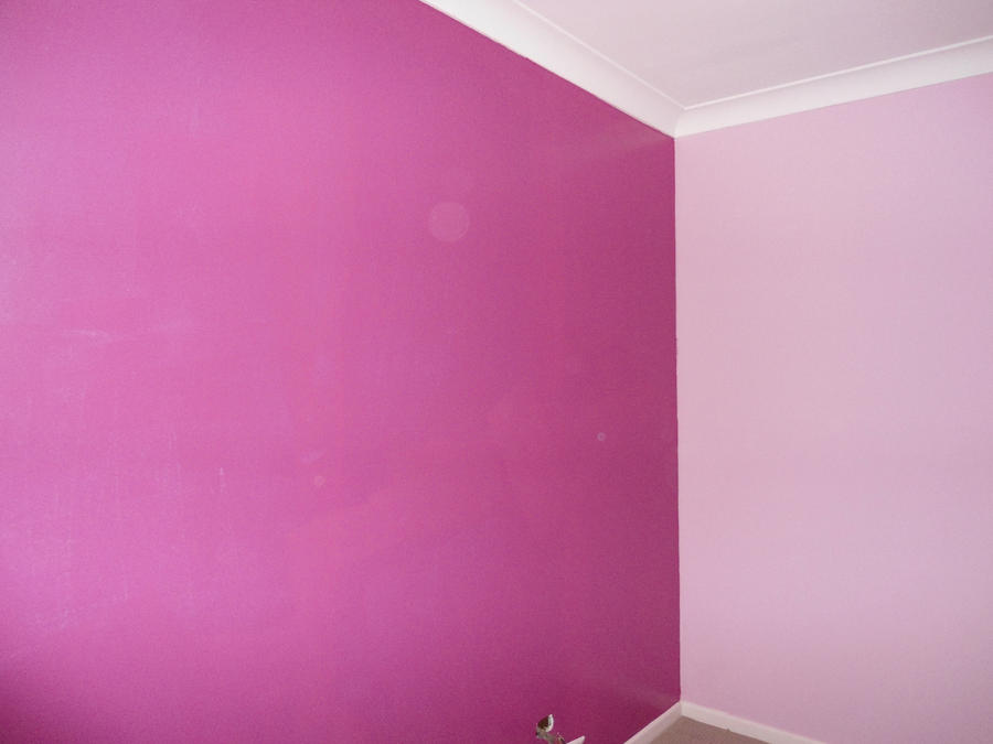 room colour after by adamswondergarden. room colour after by adamswondergarden on DeviantArt