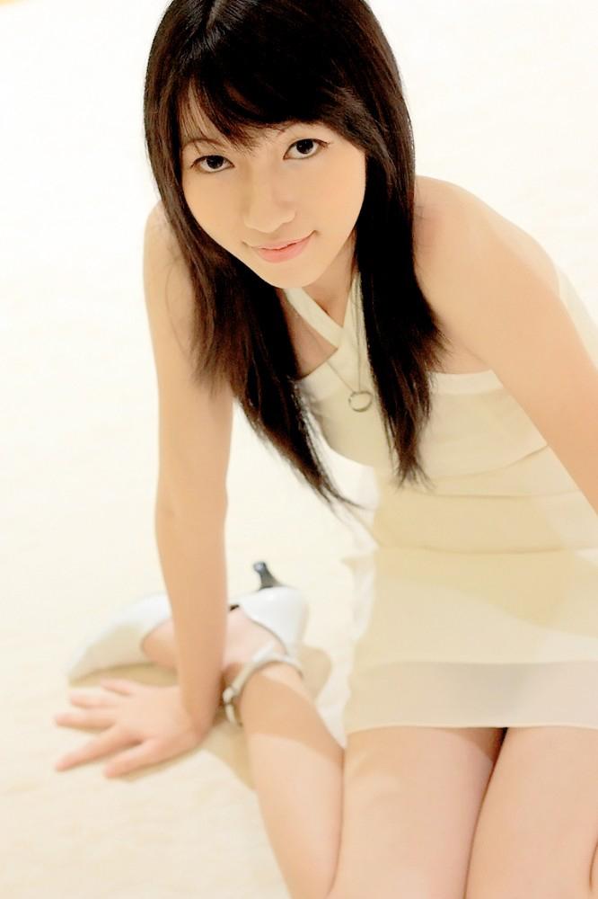 FFVIII: Rinoa Heartilly by SkyIkao