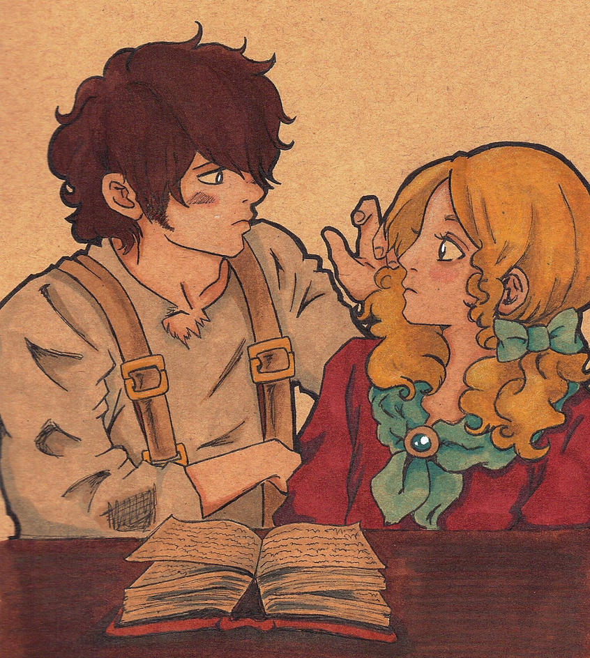 Describe the relationship between Catherine and Heathcliff please?