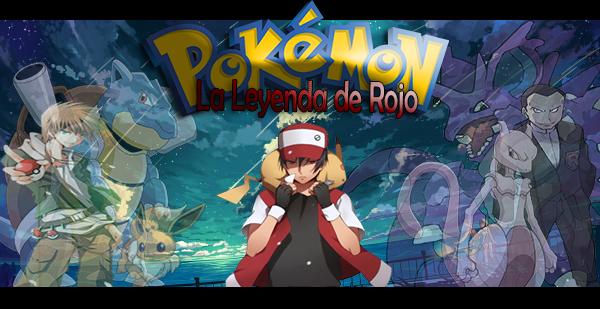 descargar pokemon rojo fuego gba español latino