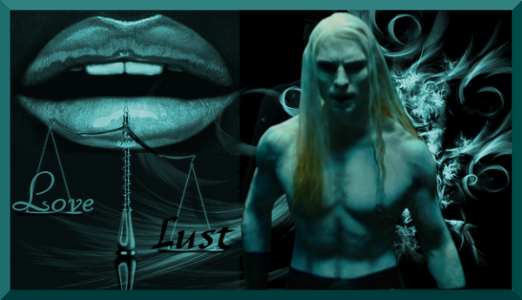 Nuada Love and Lust by PurplePhoenix9
