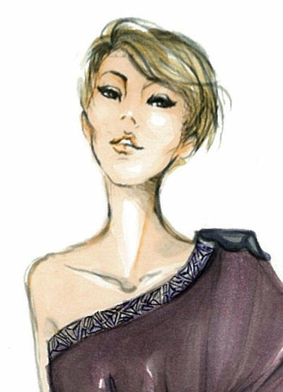 chudamerr's Profile Picture