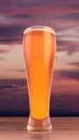 Beer by JoshMaule