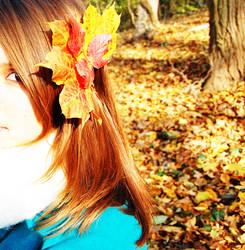 Fall ID