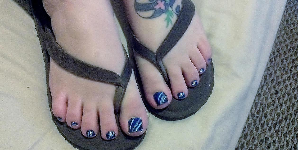 Heel To Toe Shoe Repair Wausau Wi