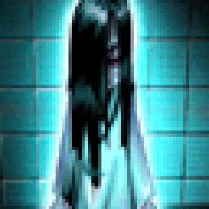 akira800's Profile Picture