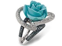 the ring by girsgirly