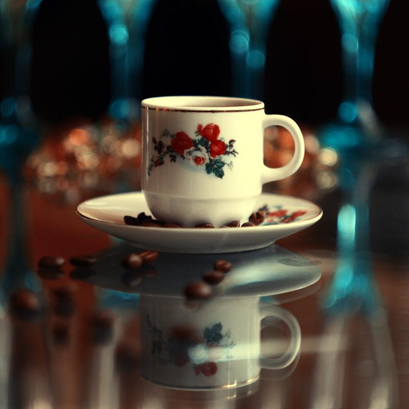 najromanticnija soljica za kafu...caj - Page 5 9d10567a49142958b09d8f36f749c300-d4iw2f4