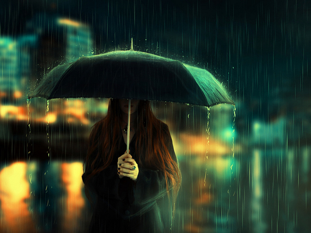 rain_3_by_kokoszkaa-d6s8wq5.jpg