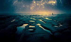 Sky full of stars v2