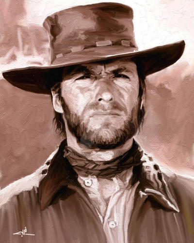 clint_eastwood__outlaw_josey_wales_by_fa