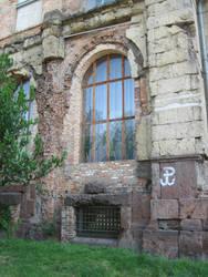 Polish Resistance Base