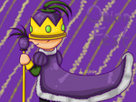 Flipline - Onion King