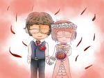 Flipline - Day 7: Marriage