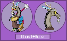 Pokemon-style Discord by StalinTheStallion