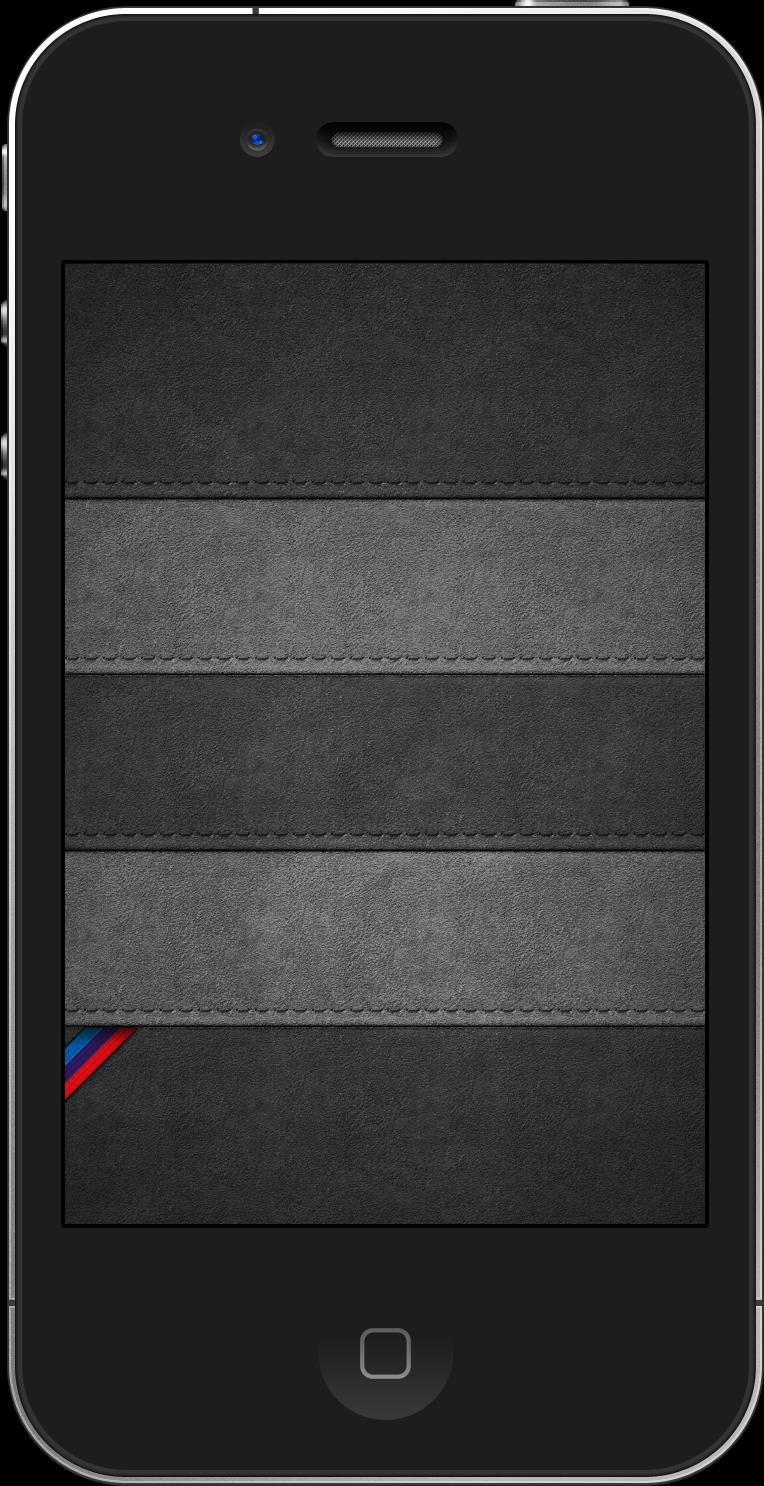 Good   Wallpaper Home Screen Zelda - bmw____m_iphone_wallpaper___home_screen_by_whereswayne-d4zgobo  You Should Have_234865.jpg