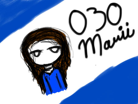 030Marii's Profile Picture