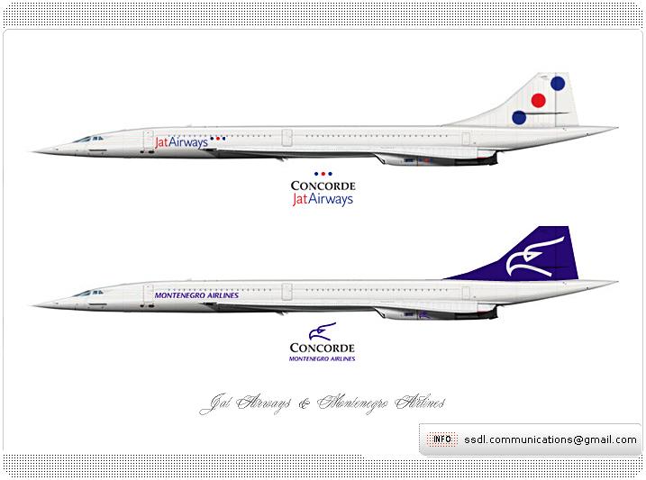 jat airways livery concept by superstardeluxe on deviantart