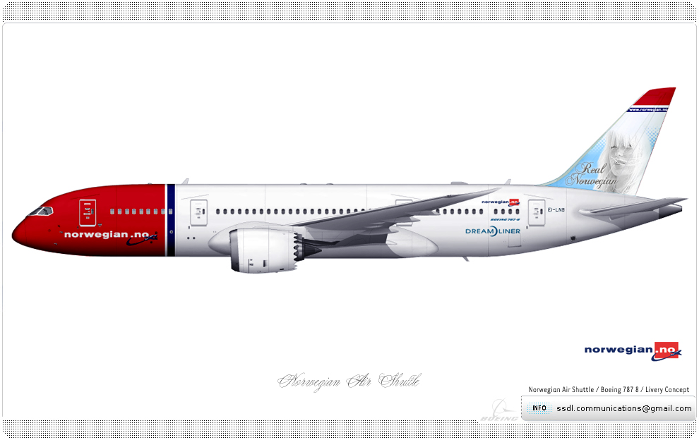http://orig10.deviantart.net/28c4/f/2013/273/8/2/norwegian_air_shuttle_livery_concept_by_superstardeluxe-d6opt7e.jpg
