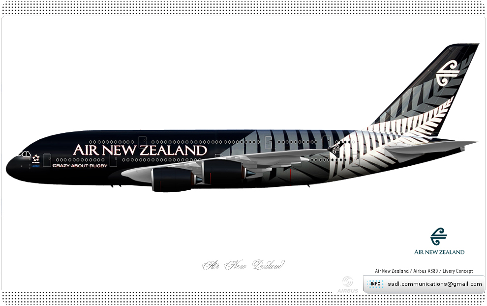 http://orig01.deviantart.net/2c9c/f/2013/289/0/3/air_new_zealand_livery_concept_by_superstardeluxe-d6qp045.jpg