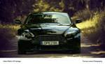 Aston Martin V8 Vantage .4