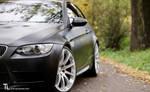 BMW M3 .14