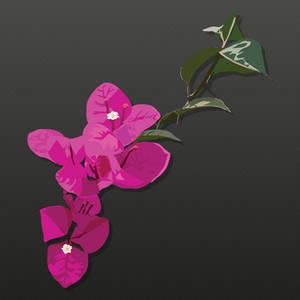 Flowers of Serenity