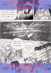 SS02.31 by DanVzare-ComicClub