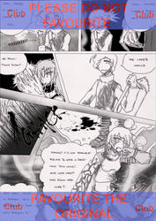 SS02.35 by DanVzare-ComicClub
