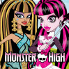monster high by mhvampirequeen