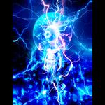 Supreme-thunder