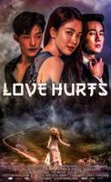LOVE HURTS by Sergei13