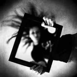 Frame me by GnAkK