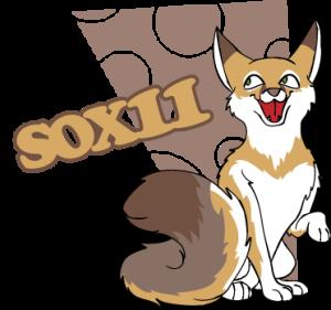 sox11's Profile Picture