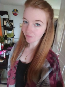 sonicwindartist's Profile Picture