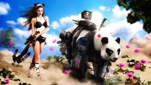 shapeShifters-panda1
