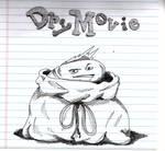 Dry Movie