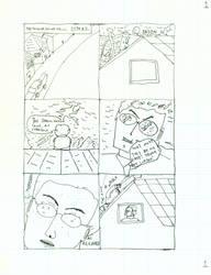 Roof Of Jason pg 1