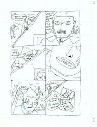 Roof Of Jason pg 2
