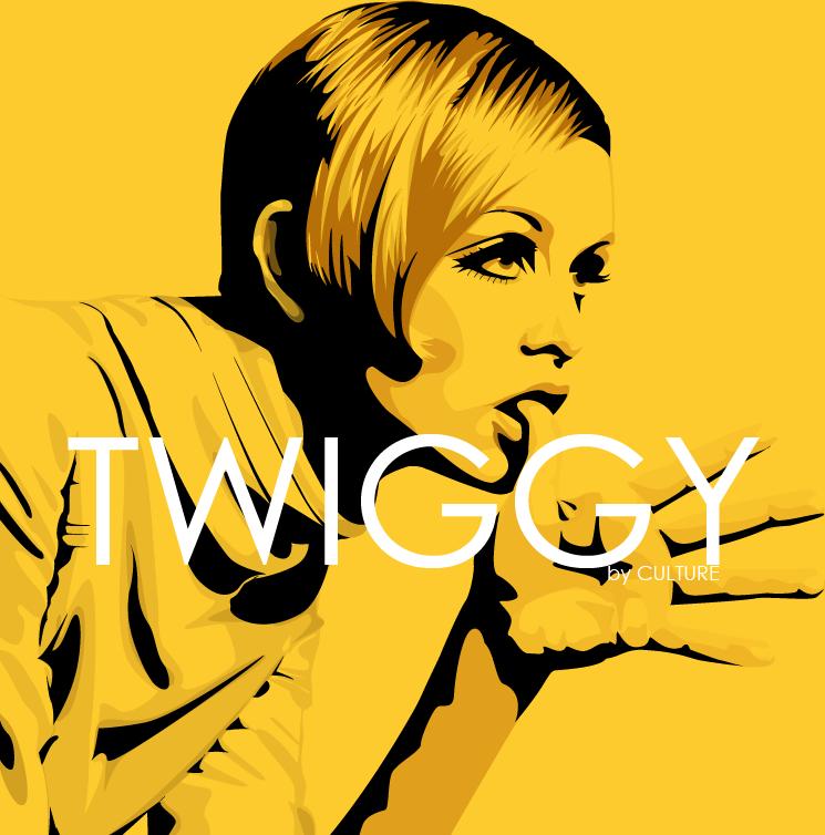 Twiggy by DeviantJC on DeviantArt