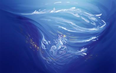 Stygians: Cove Legendary Quest Line Part 2