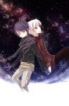 NO.6: Owaranai Yoru ~Endless Night~