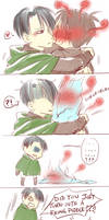 SNK: Puddle